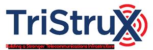 TriStruX.com Logo